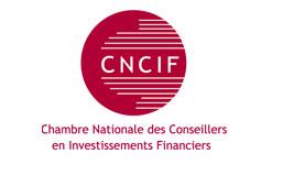 cncif-logo