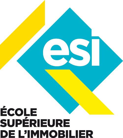 logo-ESI-2013