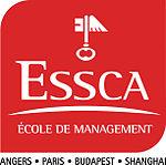 150px-Logo_École_supérieure_des_sciences_commerciales_d'Angers