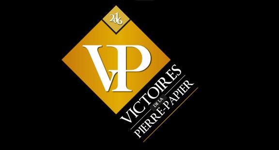 Victoires pierre-papier viageo scpi