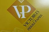victoire-pierre-papier-viageo-3